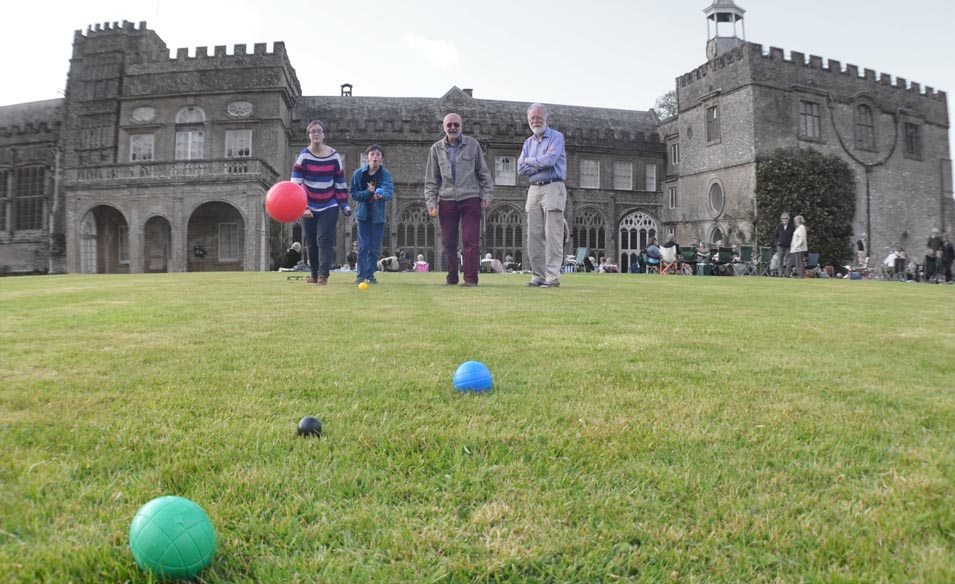 Forde Abbey boules_SMALL