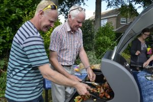 senior barbecue technicians_SM