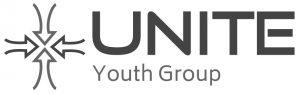 unite-logo-v2