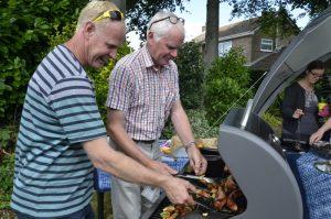 senior barbecue technicians_SM